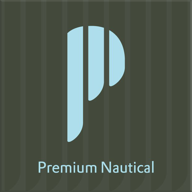 premiumnautical.com logo